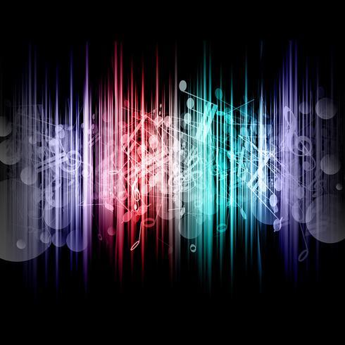 Résumé de musique