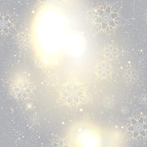 Kerst achtergrond 0110