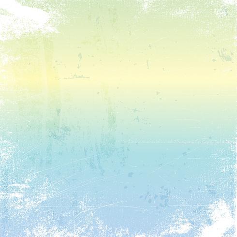Pastellgrunge bakgrund