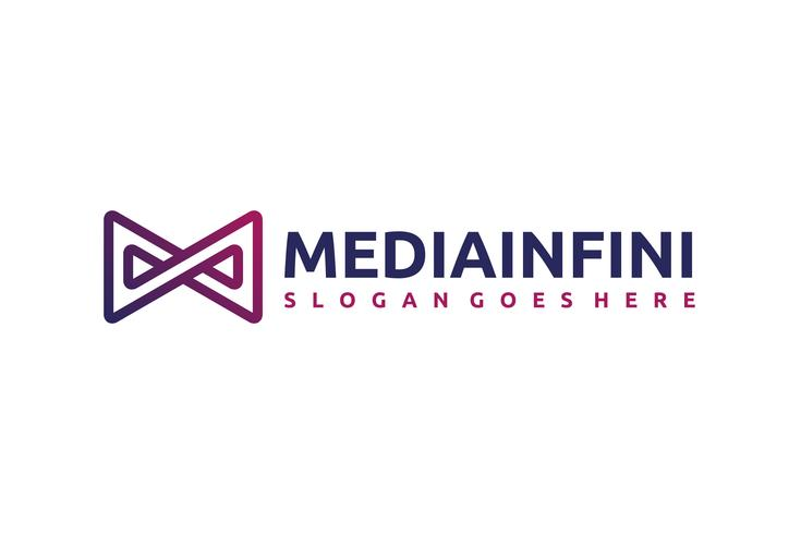 media-infinity-logo
