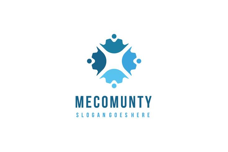 Mechanic Community-logo