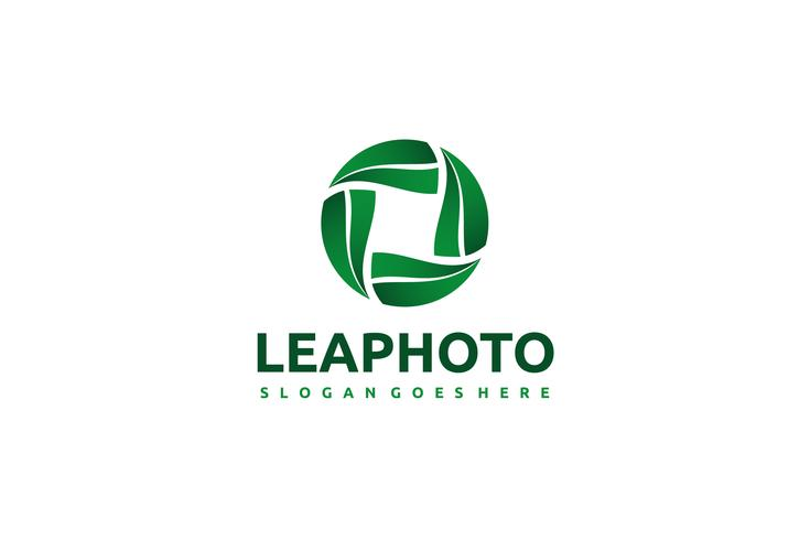 Fotografie-Logo