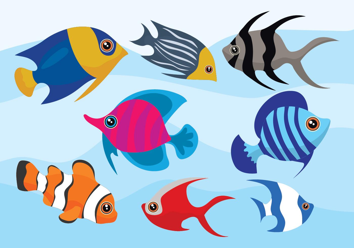 魚素材 免費下載 | 天天瘋後製