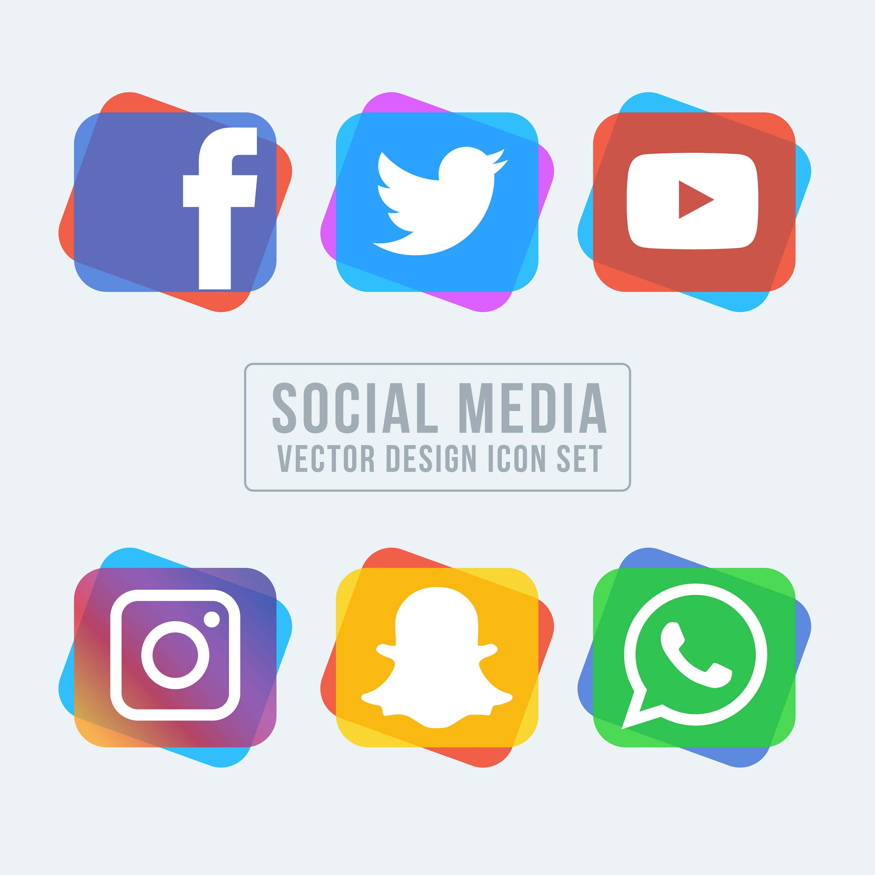 vector-collection-of-social-media-icons.jpg