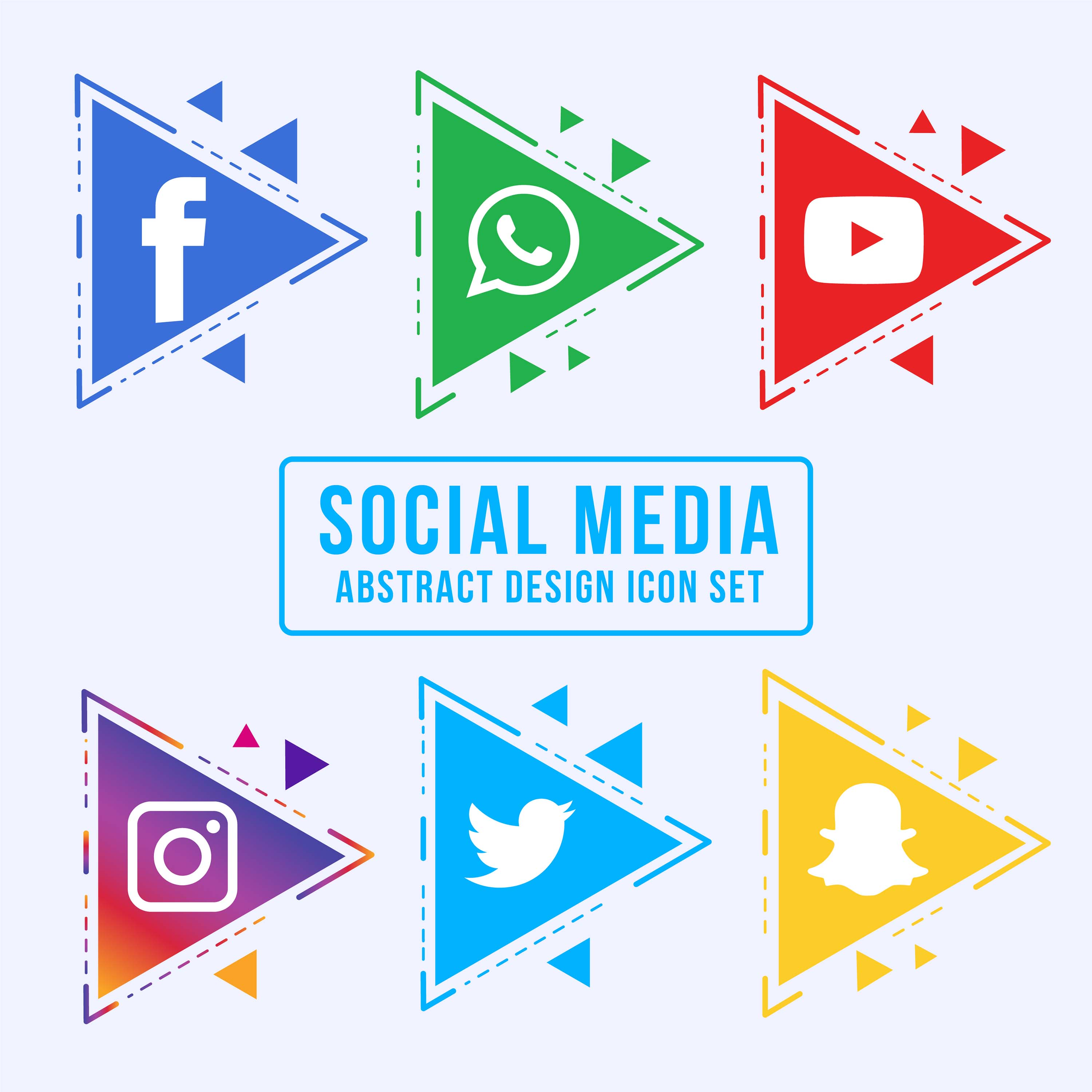 vector-social-media-icons-collection.jpg