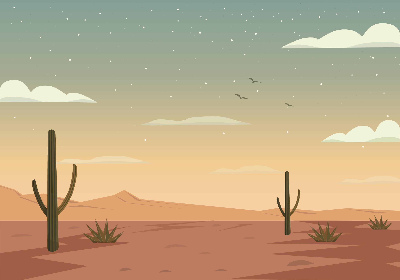 Landscape Illustration Vector Free: (12,326 Free Downloads