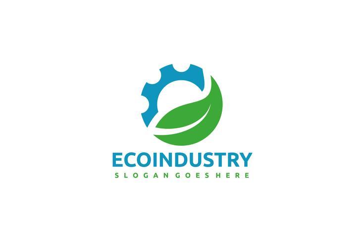 Logotipo de Eco Gear