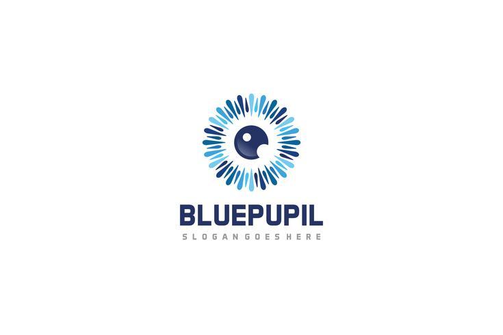Augen-Vision-Logo