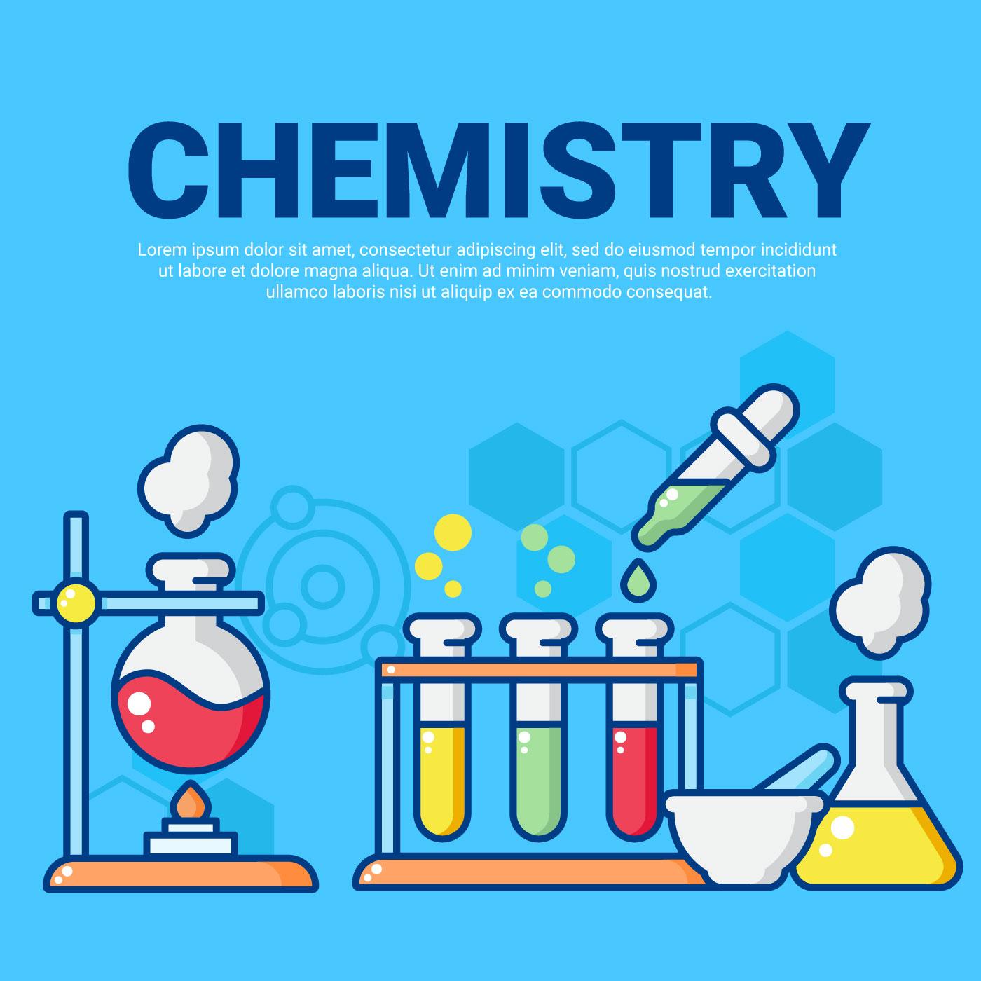 Chemistry (CHEM) < University of Pennsylvania