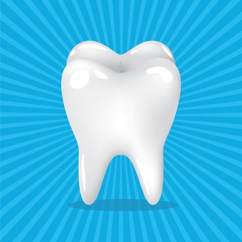 Zahn Zähne