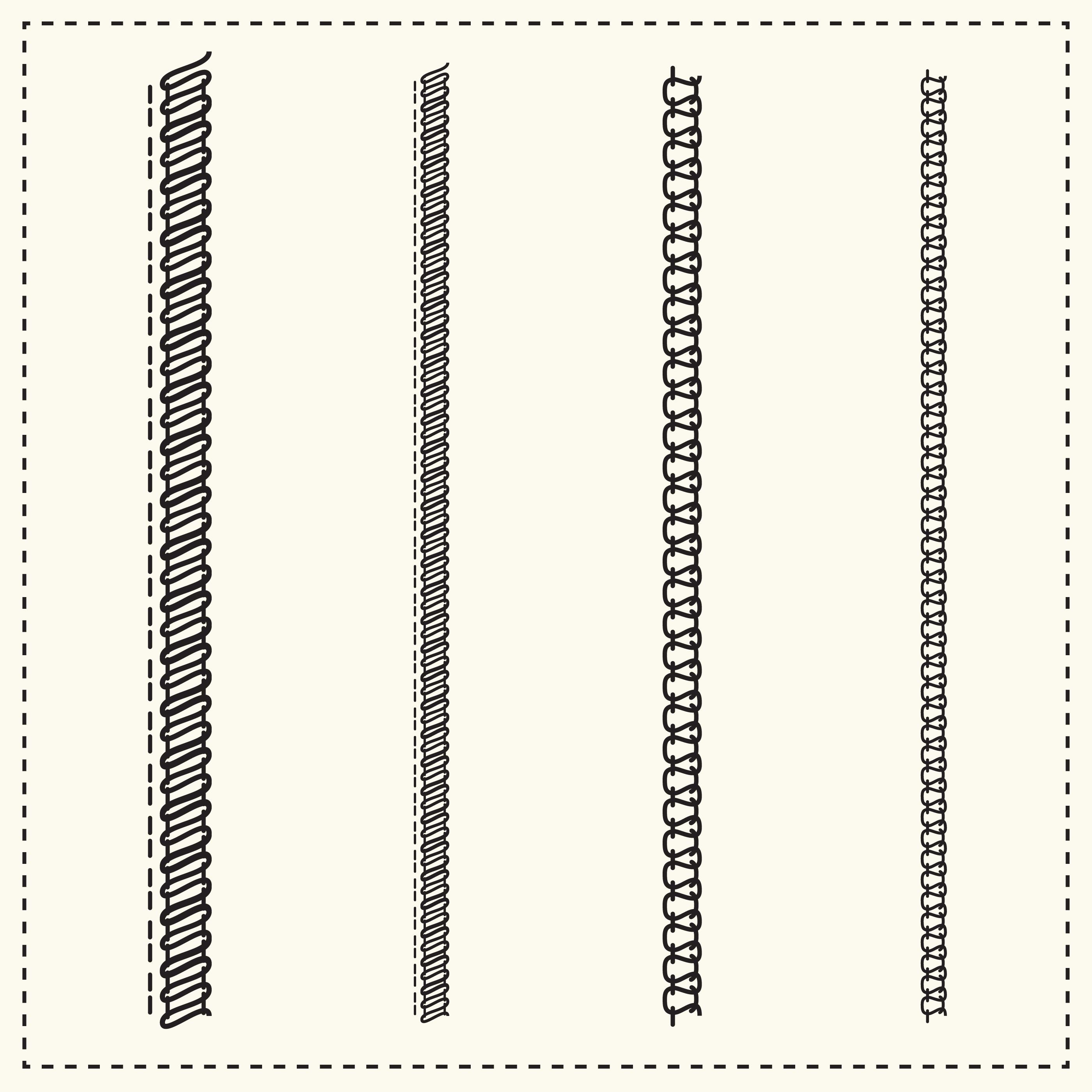 overlock puntadas vectores - Descargue Gráficos y Vectores Gratis