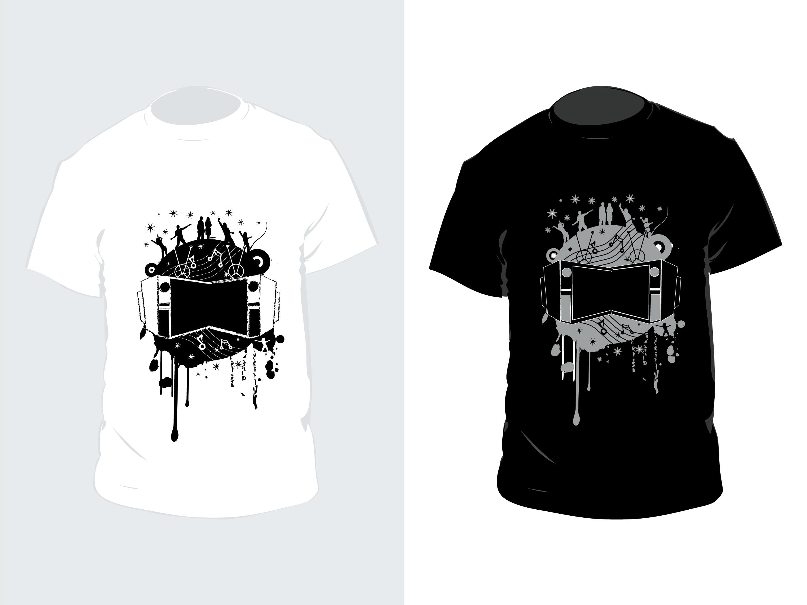 designious t-shirt design torrent