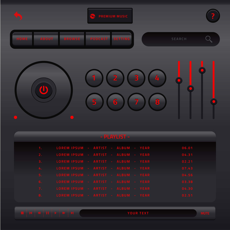 audio-music-control-ui-vector.jpg