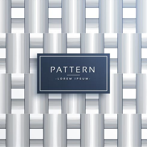 abstract elegant lines pattern background