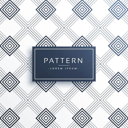modern diagonal lines pattern background