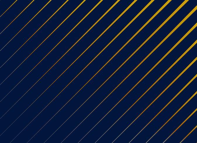 linhas diagonais azuis de fundo