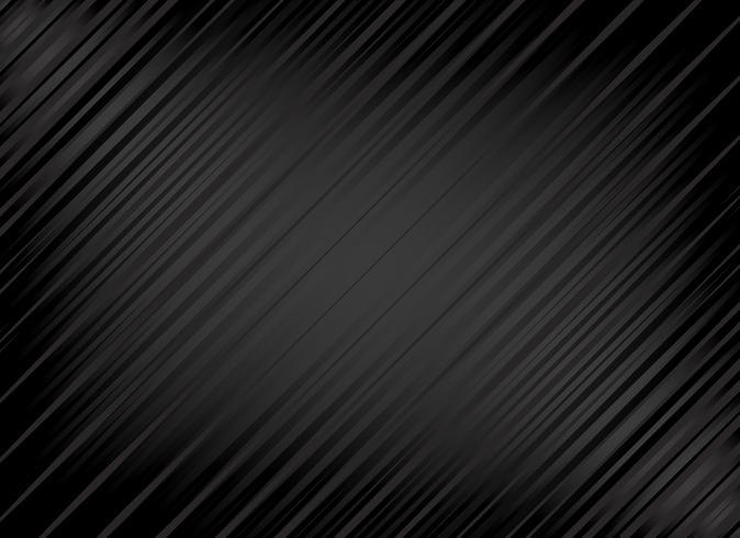 donker diagonaal lijnenontwerp als achtergrond