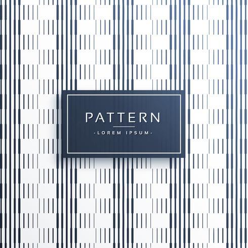vertikale Linie Muster abstrakten Hintergrund
