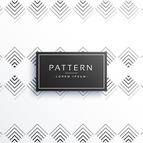 minimale abstracte lijn patroon achtergrond