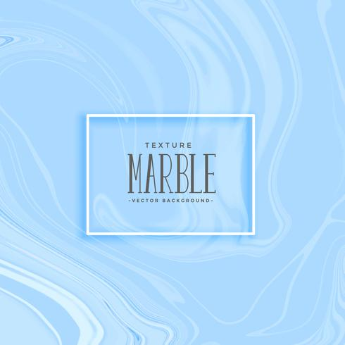 fond de texture de marbre lisse bleu