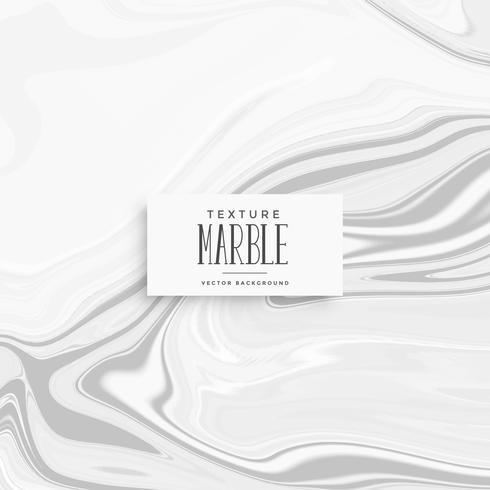 textura elegante de mármore cinza com padrão suave
