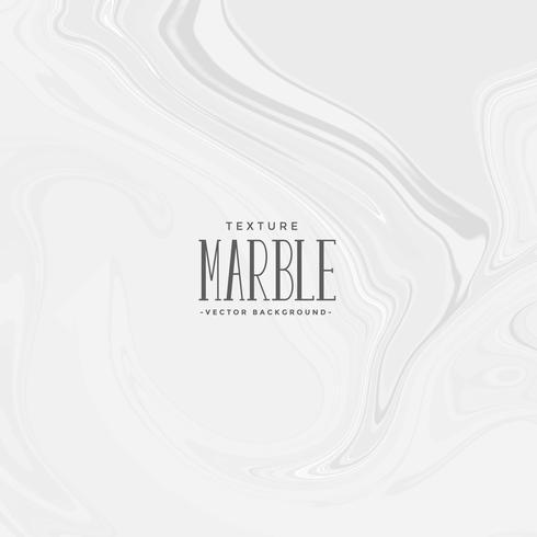 Fondo de textura de mármol de estilo minimalista