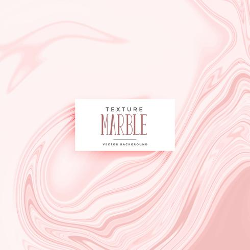 soft smooth pink liquid marble texture
