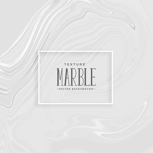 elegant gray minimal marble texture background