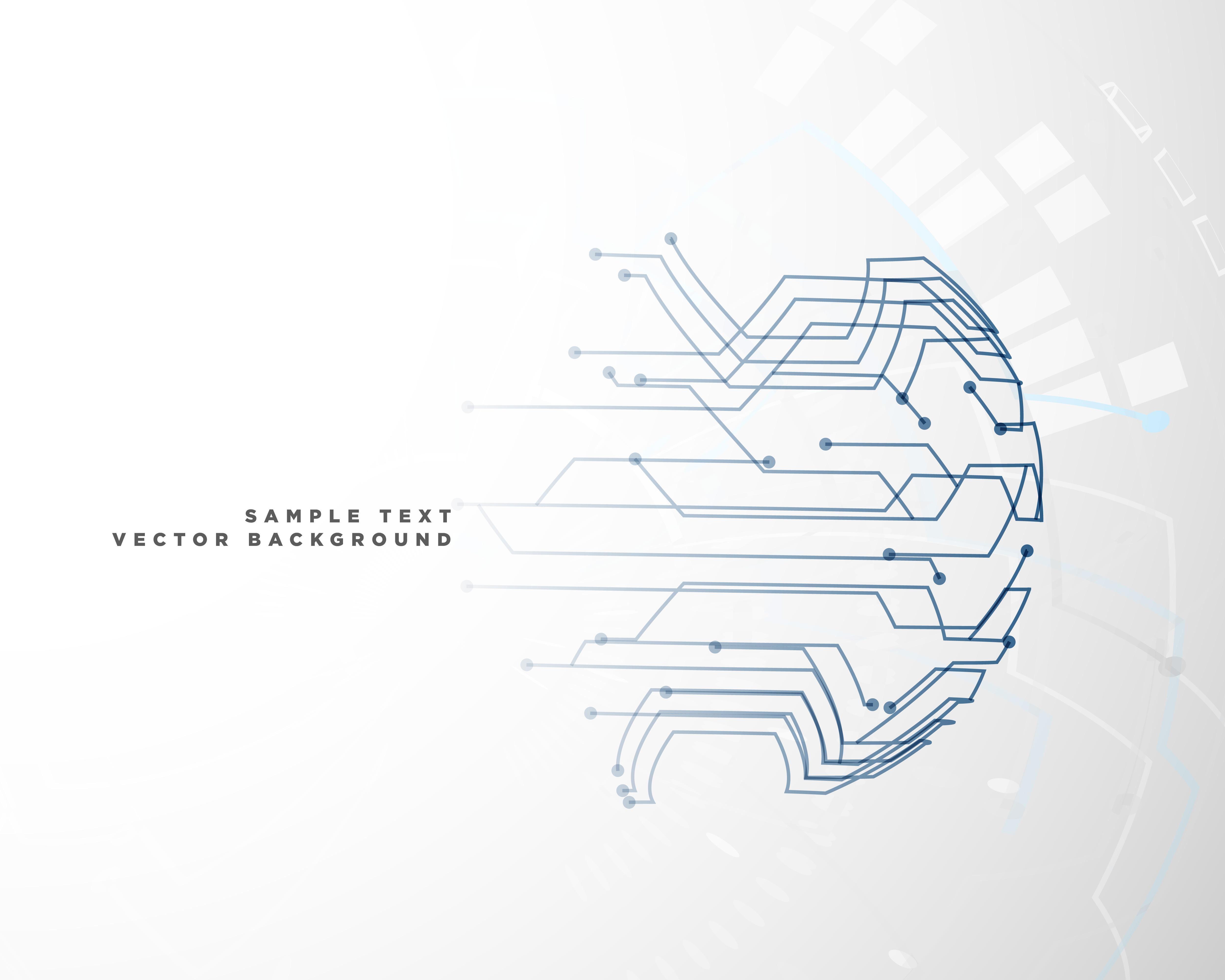 Digital Circuit Wire Mesh Background Download Free Vector Art Belarus Wiring Schematic Stock Graphics Images