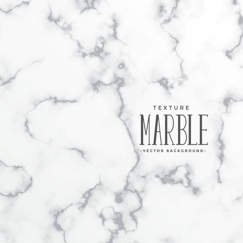 fundo de padrão de mármore elegante