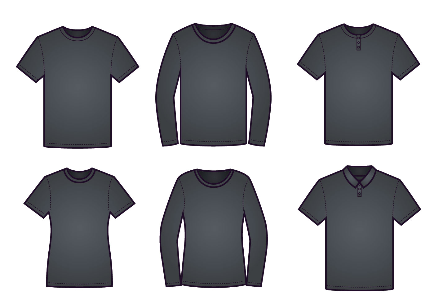 1b6c5f059c Grátis Camisa Arte Vetor - (3461 Baixe Gratuito)