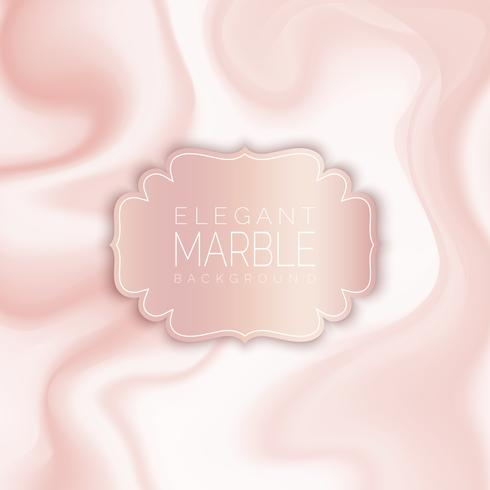 Decorative marble background