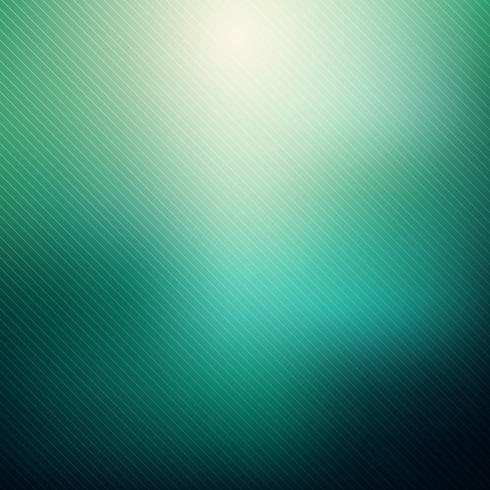 Abstrakt oskärpa bakgrund