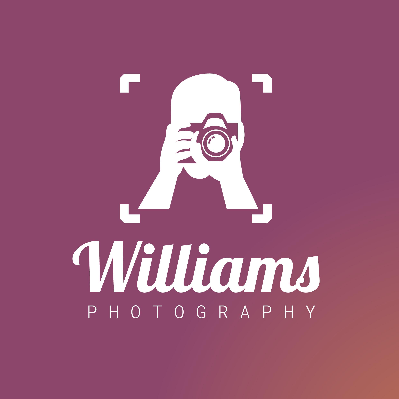 цой создание логотипа для фотографа год клубни перепелиное