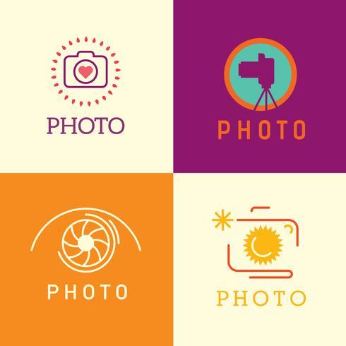 Fotograflogo