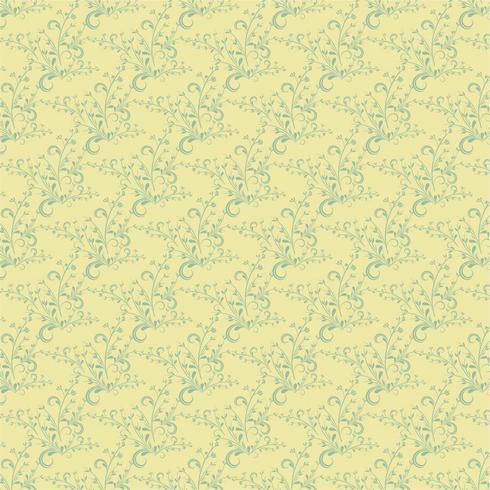 sömlös tegel dekorativ bakgrund 1102