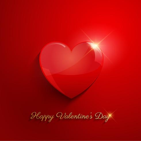 Valentines Day background - Download Free Vector Art, Stock Graphics & Images