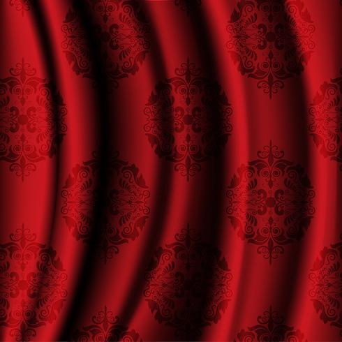 Luxury material background