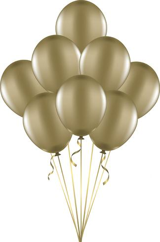 Ballons d'or