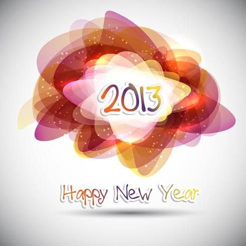 happy new year background 1810