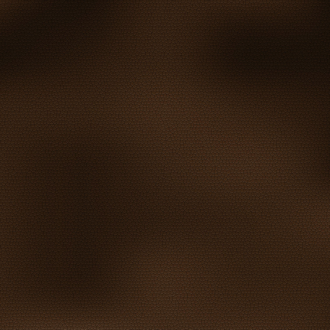 Brown Leather Texture Download Free Vector Art Stock