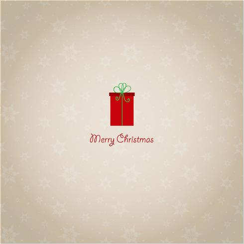 Fondo de navidad