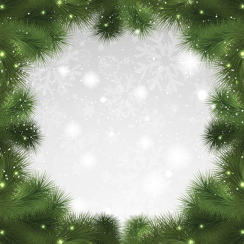 聖誕節背景 免費下載 | 天天瘋後製