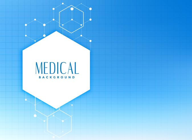 medical and health care background concept
