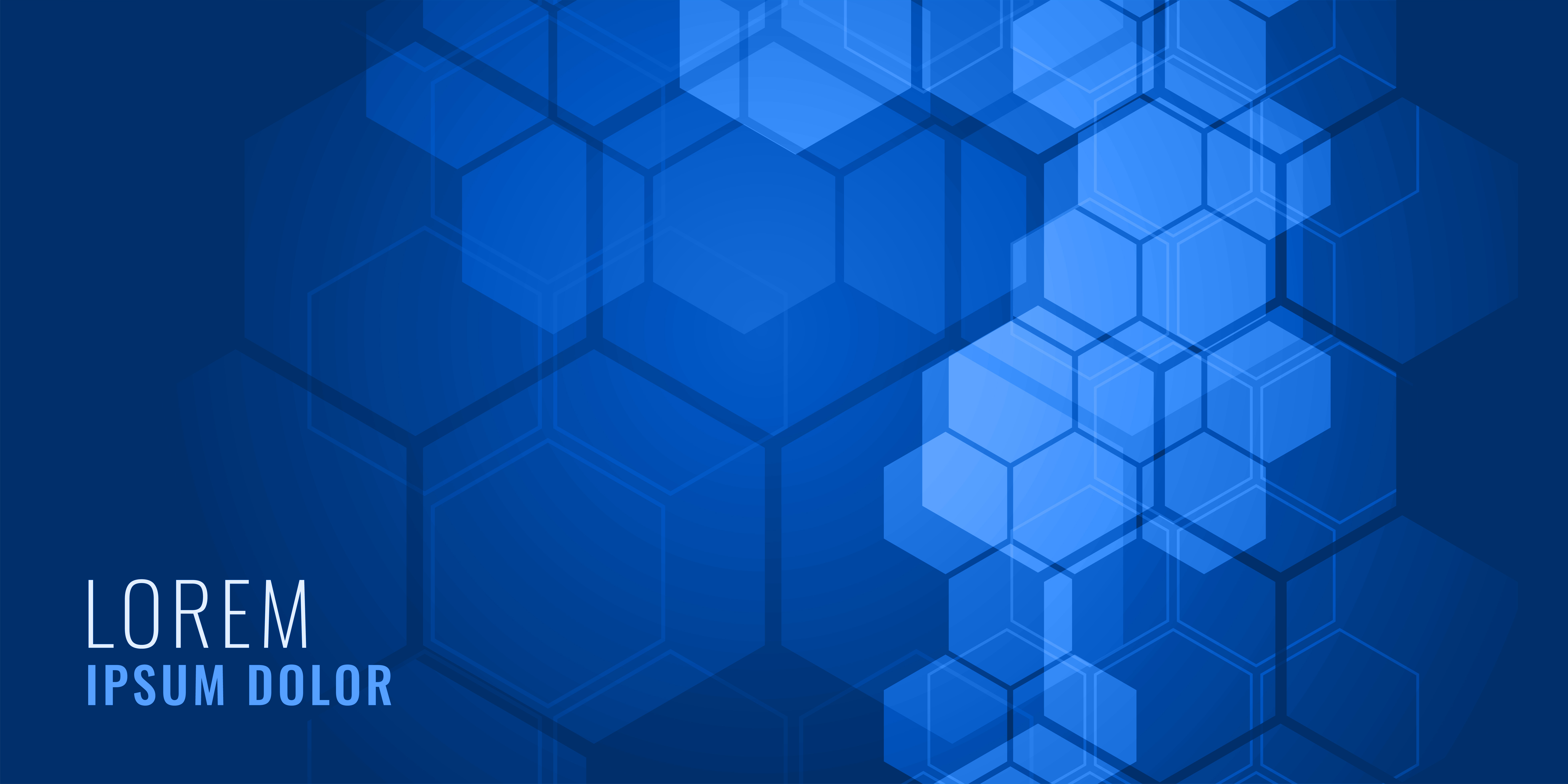 blue-hexagonal-shape-medical-background-concept-vector.jpg