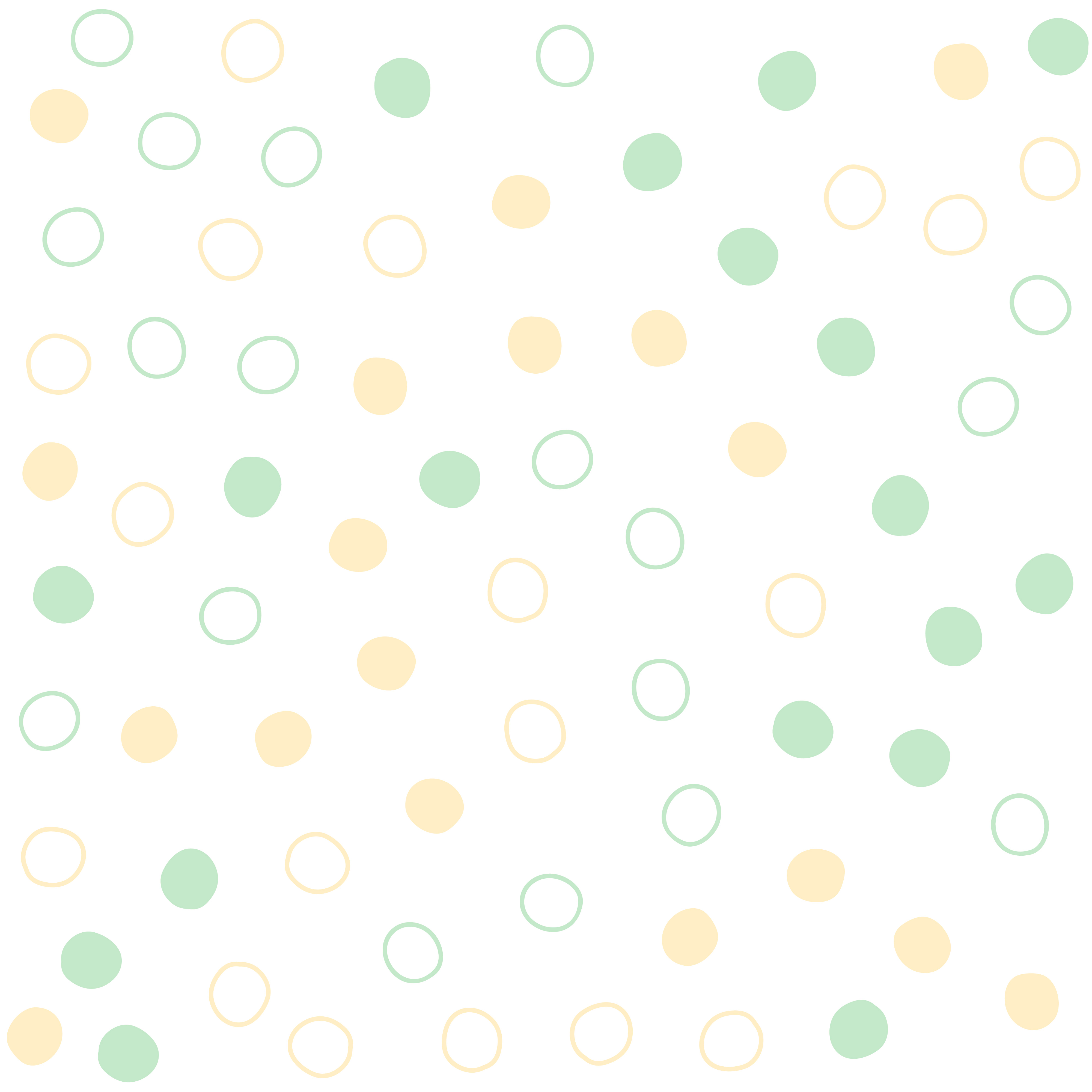 Cute Soft Color Subtle Pattern Background Download Free Vector Art Stock Graphics Amp Images