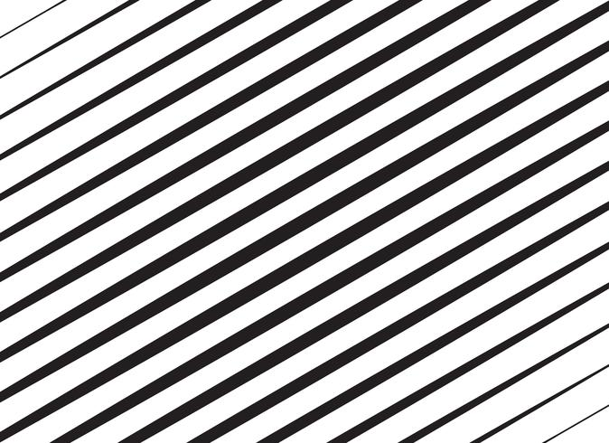 abstrakt diagonal linjer mönster bakgrund