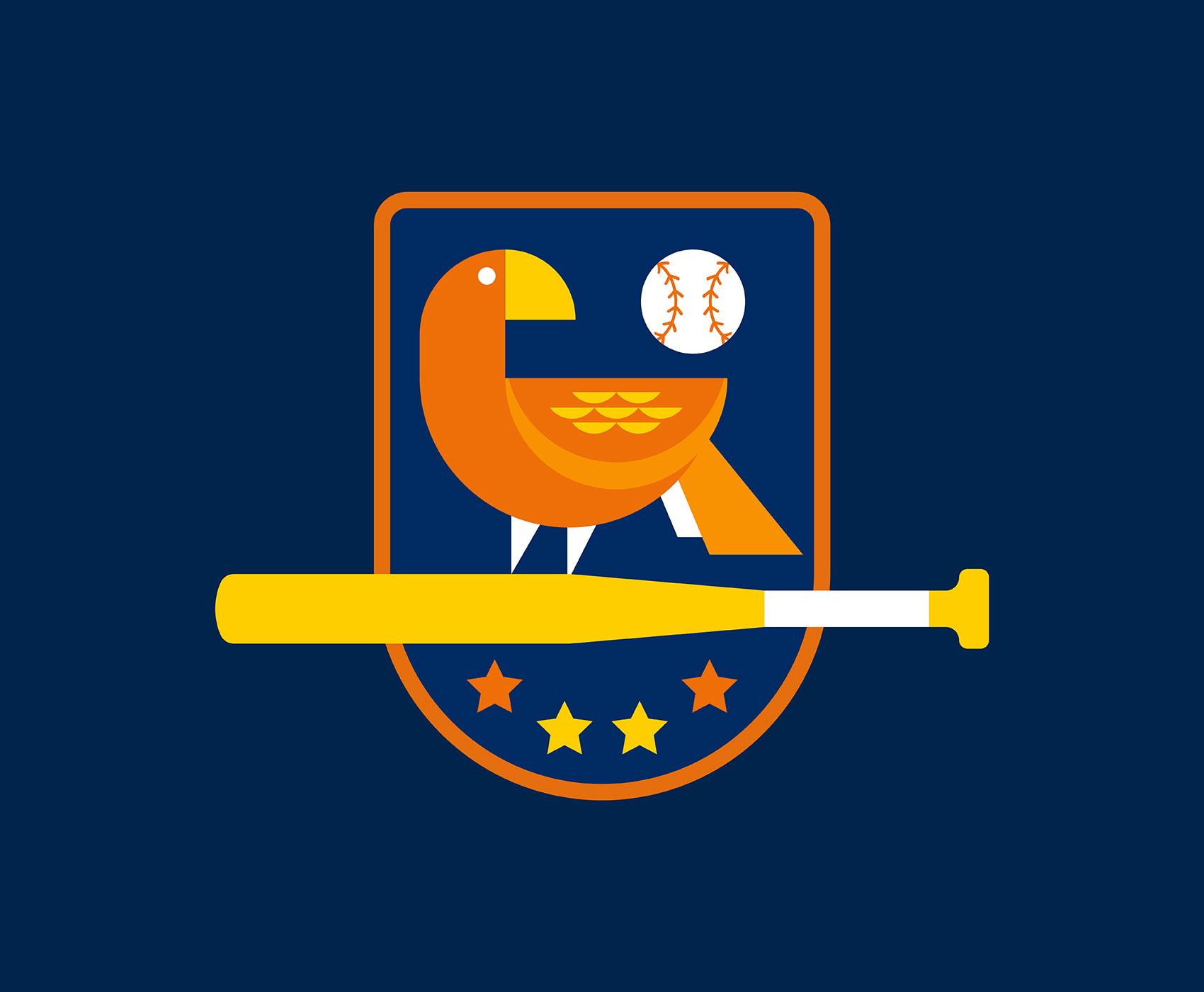 Baseball Badge Download Free Vectors Clipart Graphics Amp Vector Art