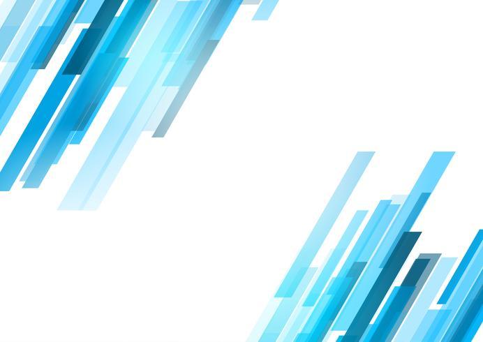 Abstrakter Design Hintergrund