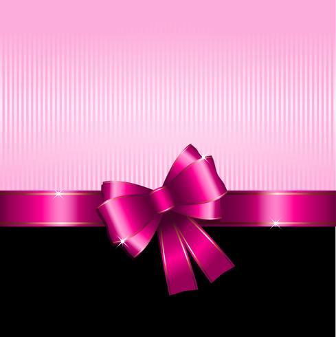 Valentijnsdag geschenk achtergrond